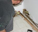 Emergency Home Restoration in Orange County