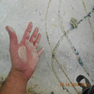 %Professional Water Damage Repair Services %A#1