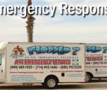 Press Release: Fixing Slab Leaks in Orange County